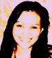 v_jen's picture