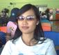 Agung Adi's picture